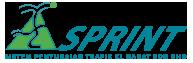 "Sistem Penyuraian Trafik KL Barat Holdings Sdn Bhd (""SPRINT Holdings"")"