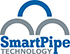 Smartpipe Technology Sdn Bhd