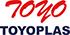 Toyoplas Manufacturing (Malaysia) Sdn Bhd